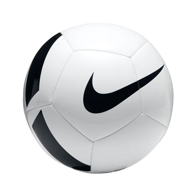 Nike Team Pitch