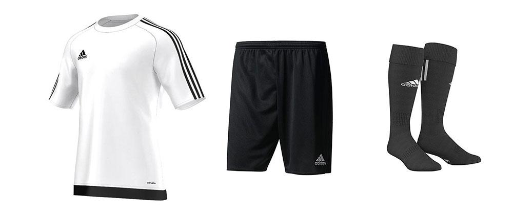 White:Black