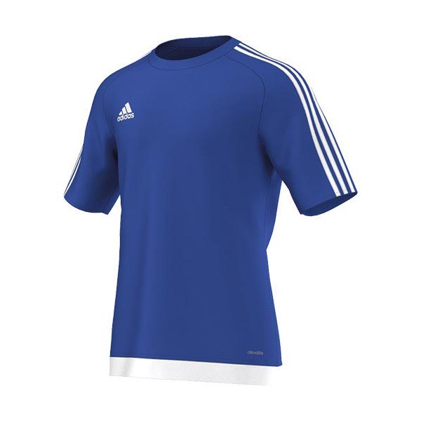 adidas-bundle-_0013_ESTRO BUNDLE ROYAL