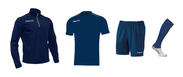 macron-bundle-2—navy