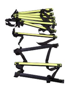 speed ladder bg