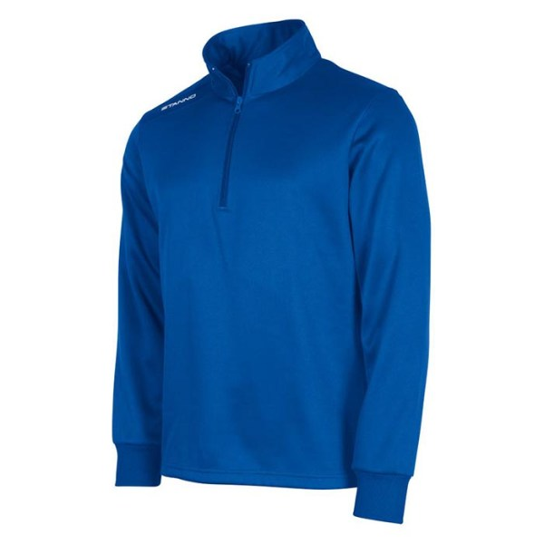 stanno-bundle_0017_HALF ZIP ROYAL