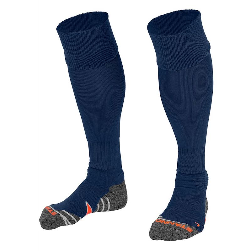 Uni Sock Navy