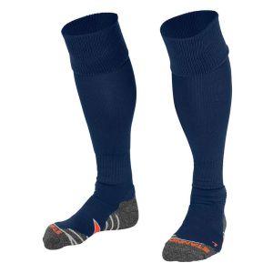 Grange Uni Sock Navy