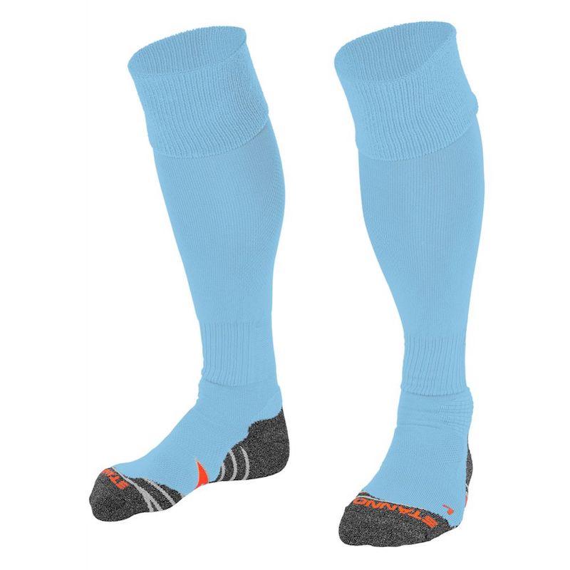 Uni Sock Sky