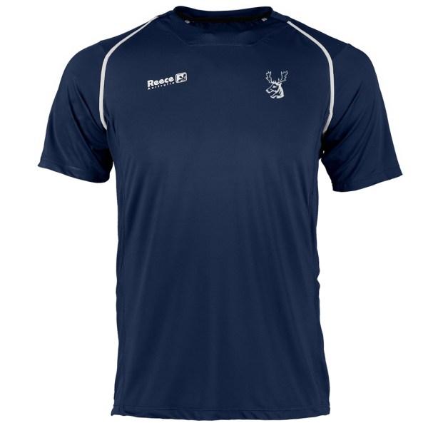 Grange-men-t-shirt-navy-no-sponsor