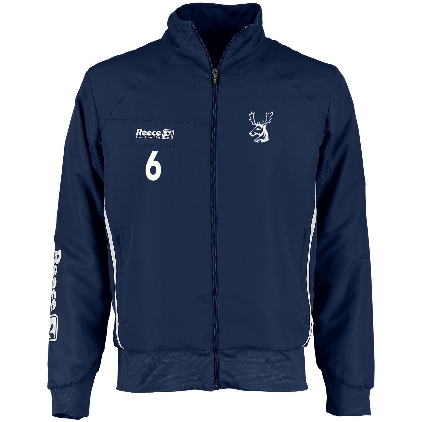 jacket-navy-number