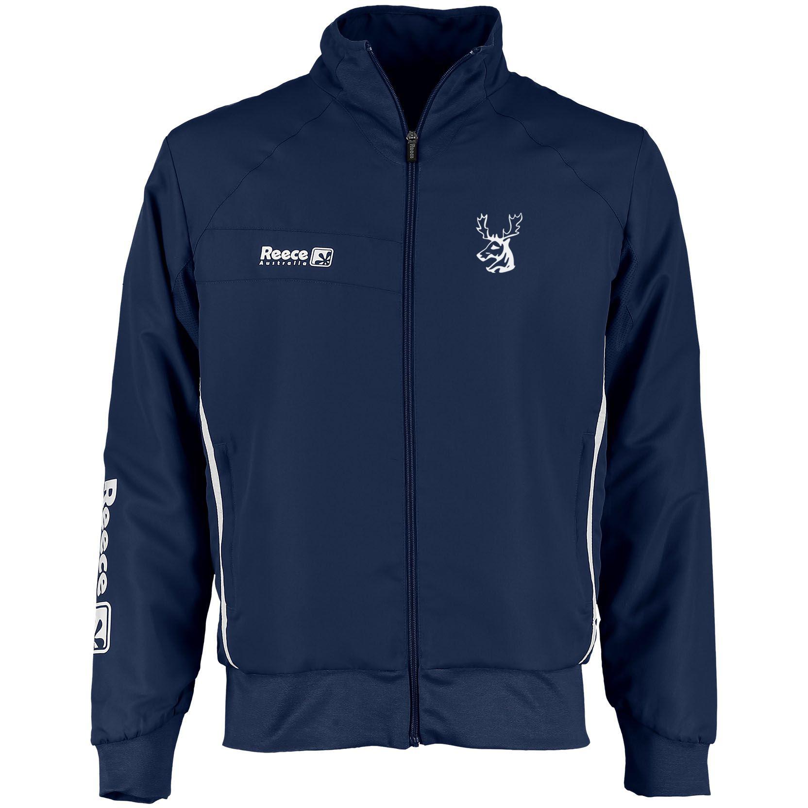jacket-navy