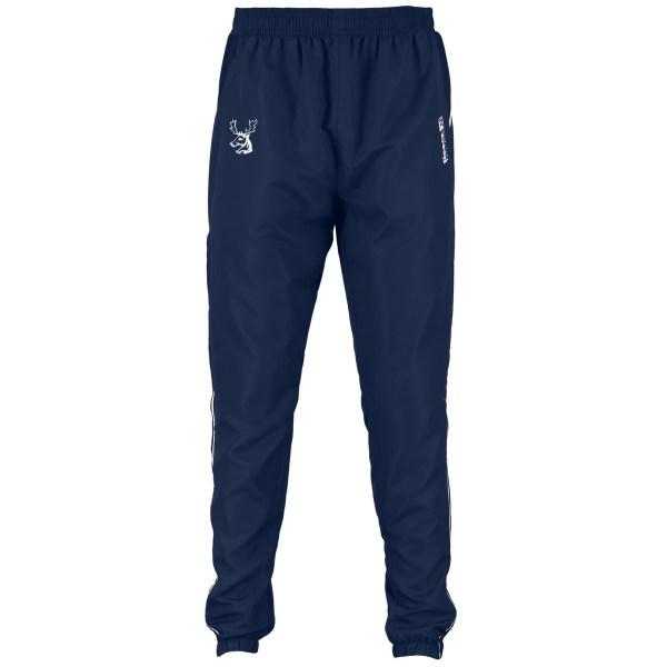 pants-navy