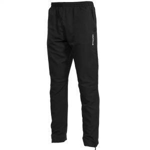 Currie Star Micro Pants