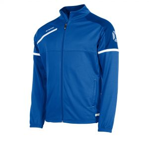 Currie Star Full Zip Top