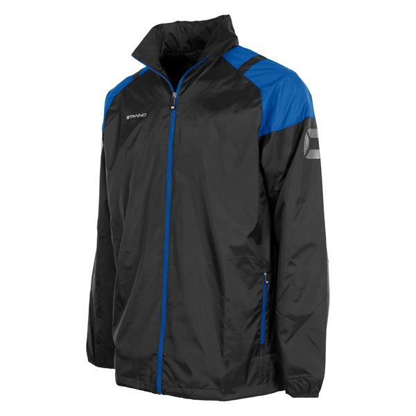 Currie Star All Weather Jacket
