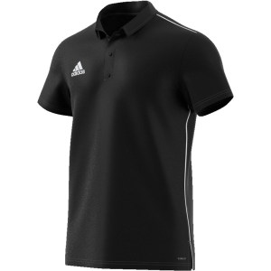 Core 18 Polo Shirt