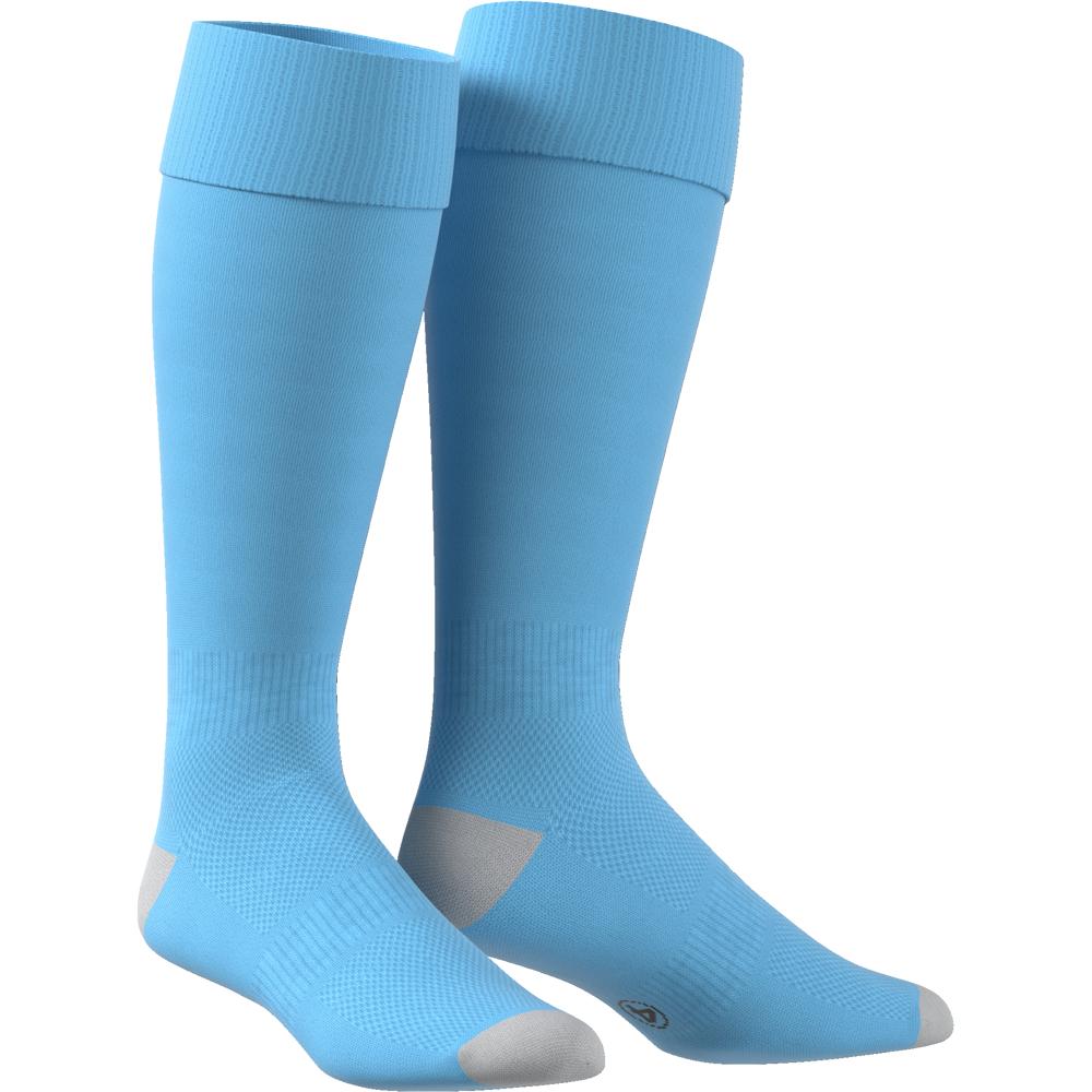 Referee 16 Sock_Blue