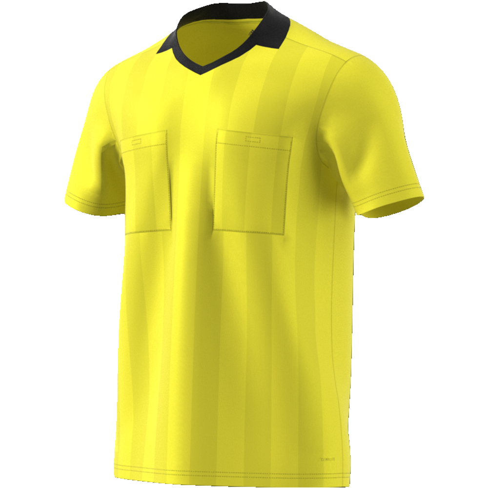 Referee 18 Top_SS_Yellow
