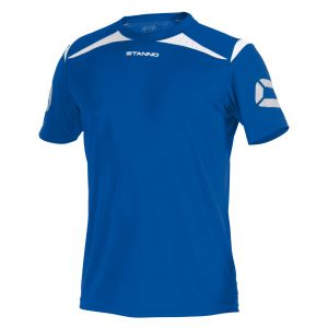 CLEARANCE – Currie Star T-Shirt