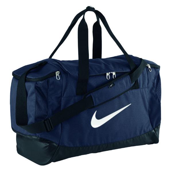 CLEARANCE – Spartans Duffel Bag