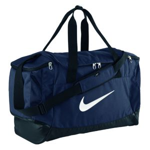 CLEARANCE – Spartans Duffel Bag