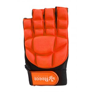 WIT COMFORT GLOVE ORANGE