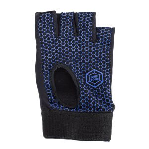 WIT COMFORT GLOVE ROYAL BACK