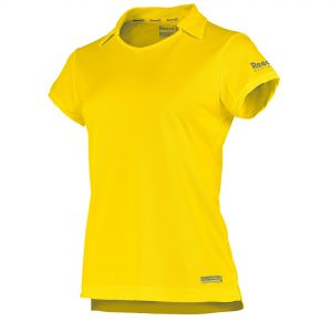 Darwin Climatec Polo Ladies