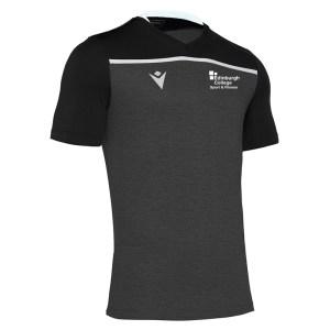 Macron Deneb T-Shirt