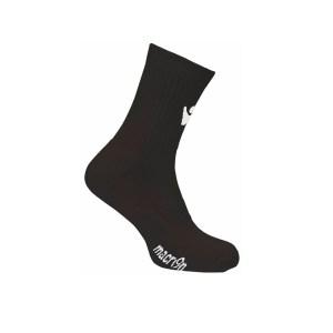 Macron Fixed Sock
