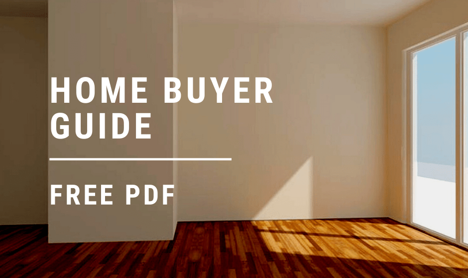 Home buyer pdf graphic