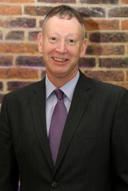 As Master of Ceremonies, Wedding Presenter Colin Cook can provide the level of formality (or informality which suits you)