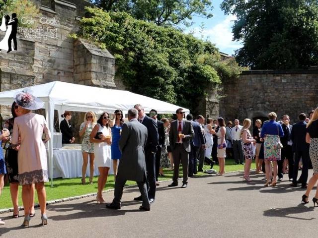 Durham-Castle-Master-of-Ceremonies-3