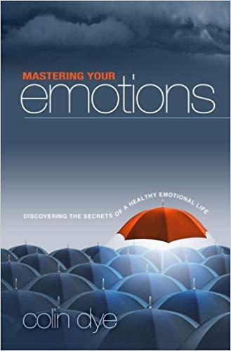 mastering-your-emotions