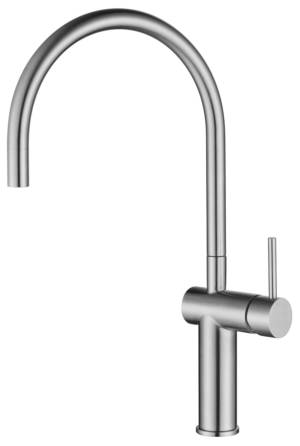articulating kitchen faucet cabinet pantry 不锈钢水龙头archives quality 单孔厨房龙头cl ks7019