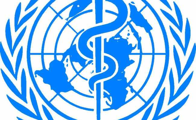 Logo Oms Colingua