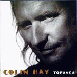 Topanga (1994)