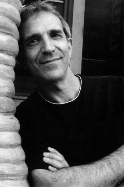 Colin R. Singer