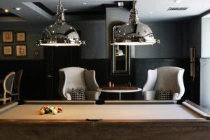 custom-made-pool-table-for-house