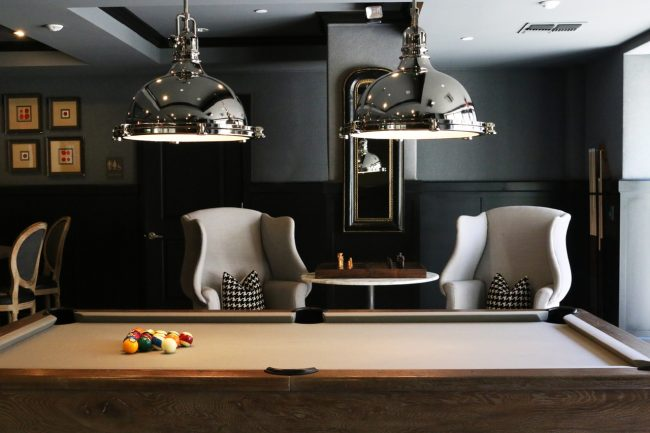 custom-made-pool-table-for-house