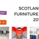 Scotland's Best-Furniture Company