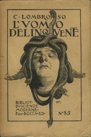 https://i0.wp.com/www.coliseum.it/immag/Lombroso_Uomo_delinquente1924_recto.jpeg