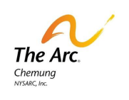 chemung-logo-2017