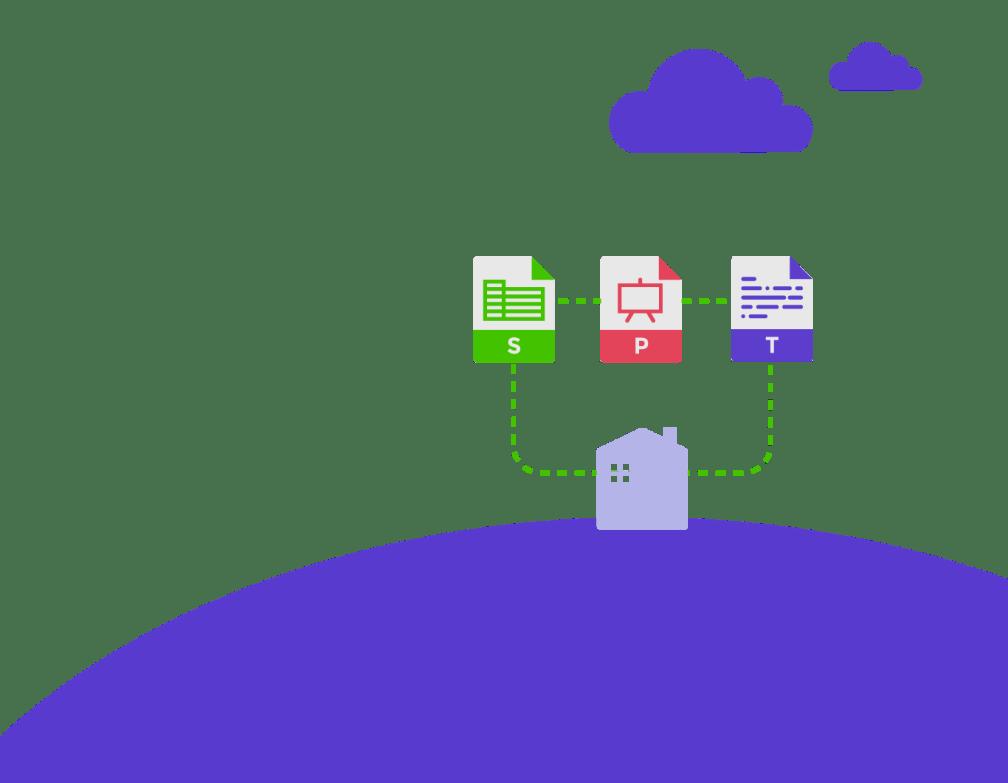 Collabora Online Development Edition (CODE) - Collabora Productivity