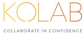 Kolab-logo