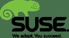 Suse_logo_w-tag_color