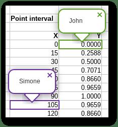 code_v2_calc_detail