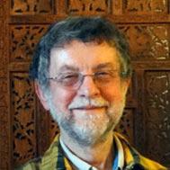 John Robert Cornell