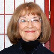 Lynda Lester