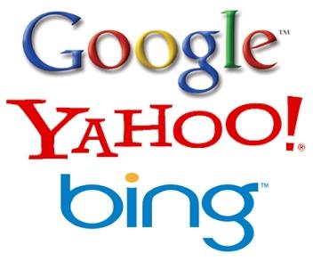 https://i0.wp.com/www.collaboration133.com/wp-content/uploads/2011/11/google-yahoo-bing-seo.jpg