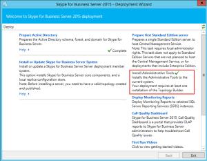 SkypeServer9