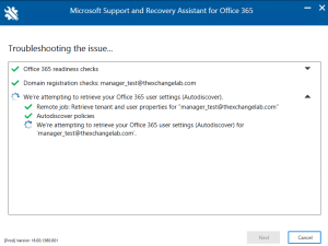MS Support 5