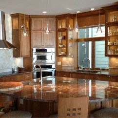 Kitchen Remodeling Projects Granite Table Collaborative Design